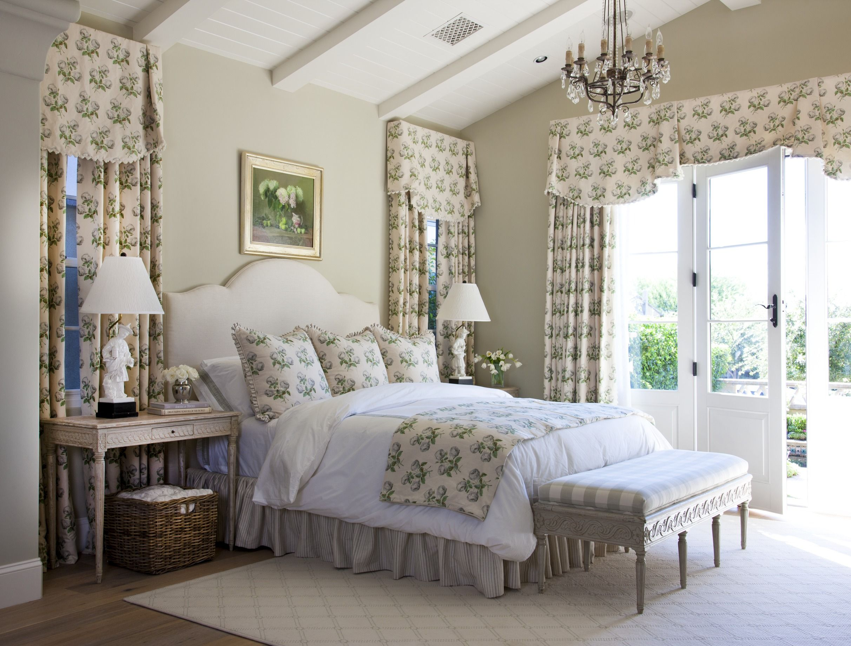 12 Romantic Bedrooms | Aesthetic room decor, Home decor ... on Room Decor Ideas De Cuartos Aesthetic id=12318