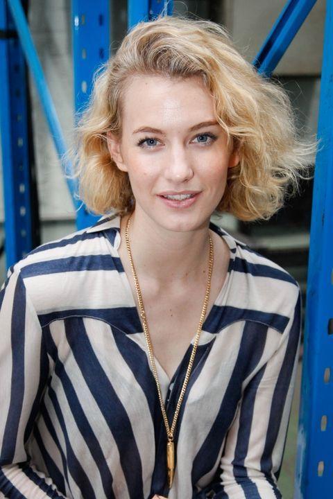 Bestes Haar Des Jahres 2018 Neue Trend Haar Modelle Pinterest