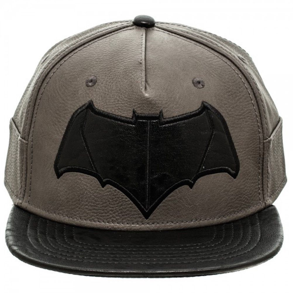 the latest a16e5 34461 Dawn of Justice Batman Vs Superman Movie Flat Brim Baseball Cap Snapback Hat