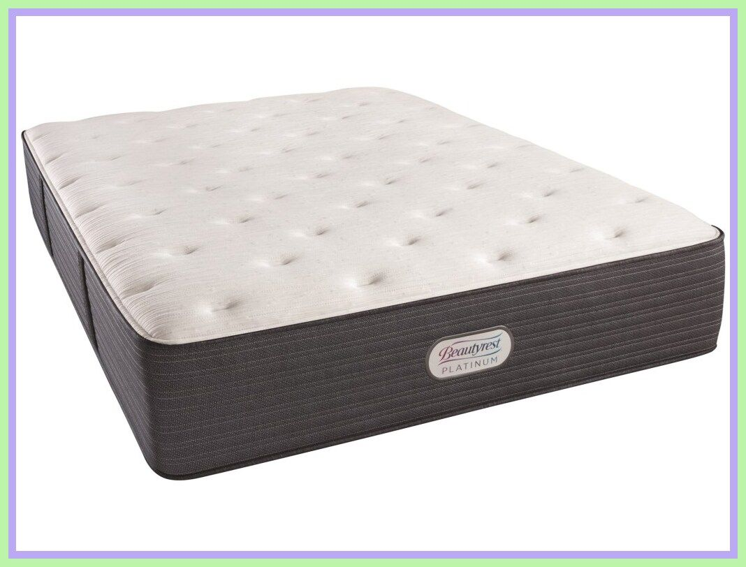 82 Reference Of Mattresss Firm Dream Bed In 2020 Firm Mattress Bed Frame Mattress Dreams Beds
