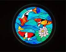 stained glass images - Bing Images