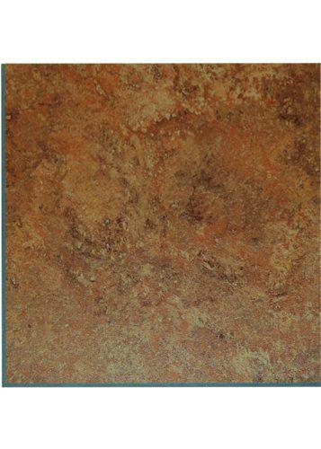 Stone Vu Self Adhesive Vinyl Floor Tile TM 2491 7 Home Dynamix Flooring. Stone Vu Self Adhesive Vinyl Floor Tile TM 2491 7 Home Dynamix