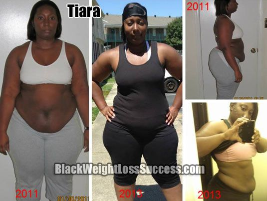 New holland 9030 weight loss company talking about