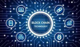 Cryptocurrency development company in australia