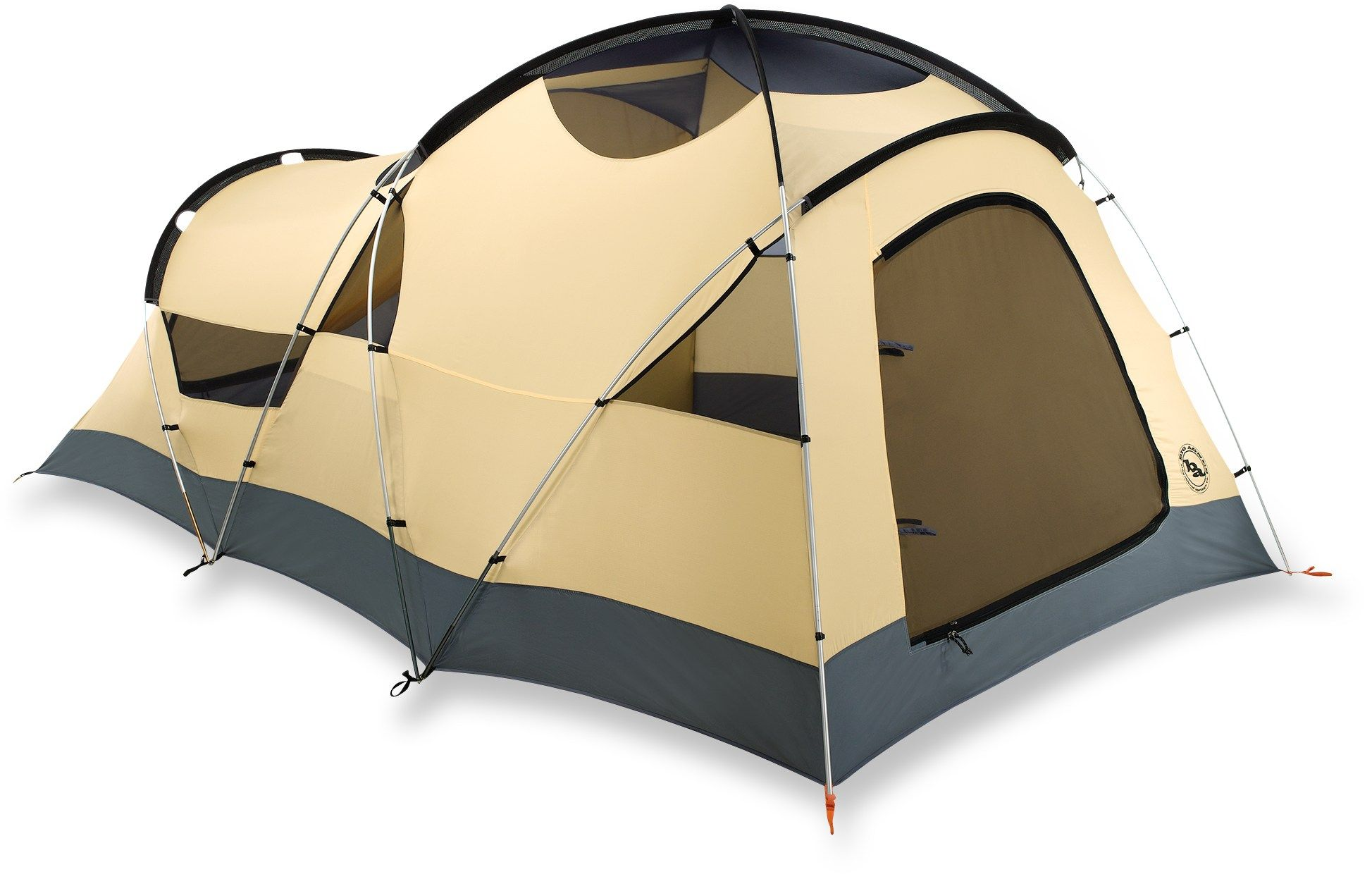 Tent · Big Agnes Flying Diamond 6 ...  sc 1 st  Pinterest & Flying Diamond 6 Tent | Diamonds and Tent
