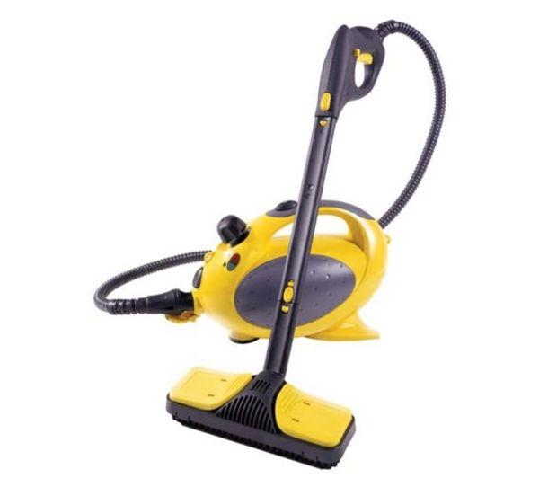 Carpet Steam Cleaners Currys Carpet Vidalondon