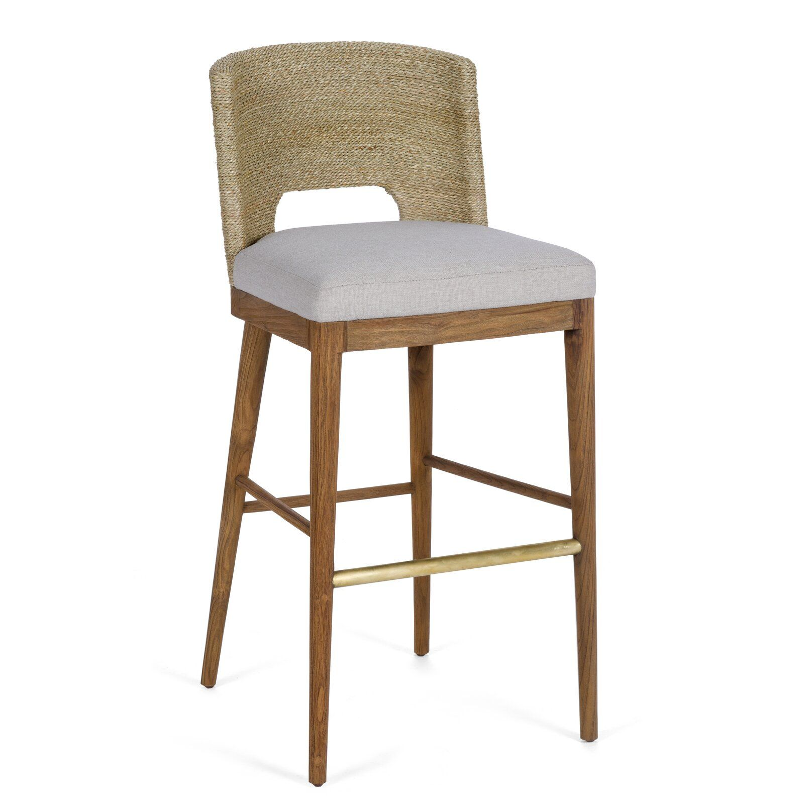 Amalfi 28 Bar Stool In 2020 Counter Stools Bar Stools Furniture