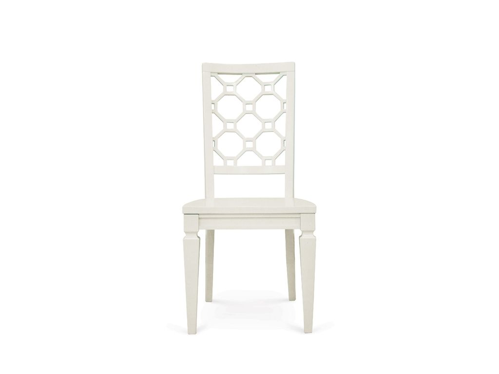 Quality furniture & accessories in Denver.   http://www.nowatwow.com/