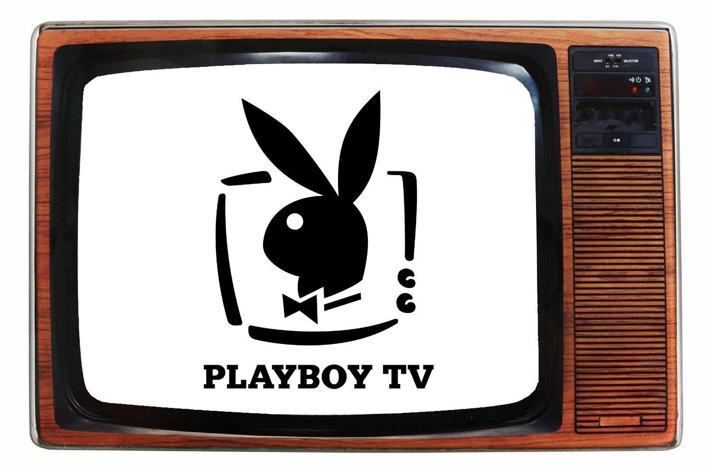 pleyboy-tv-v-ekstremalnie