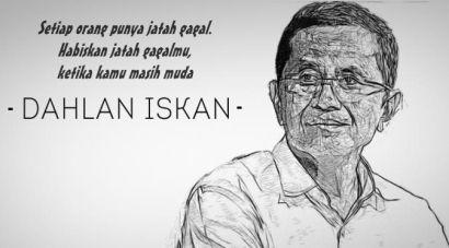 Kata Motivasi Tokoh Indonesia Cikimmcom