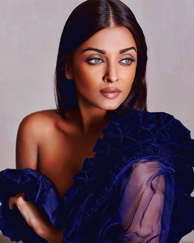 Aishwarya Rai Tumblr Beautiful Indian Actress Bollywood Celebrities Women
