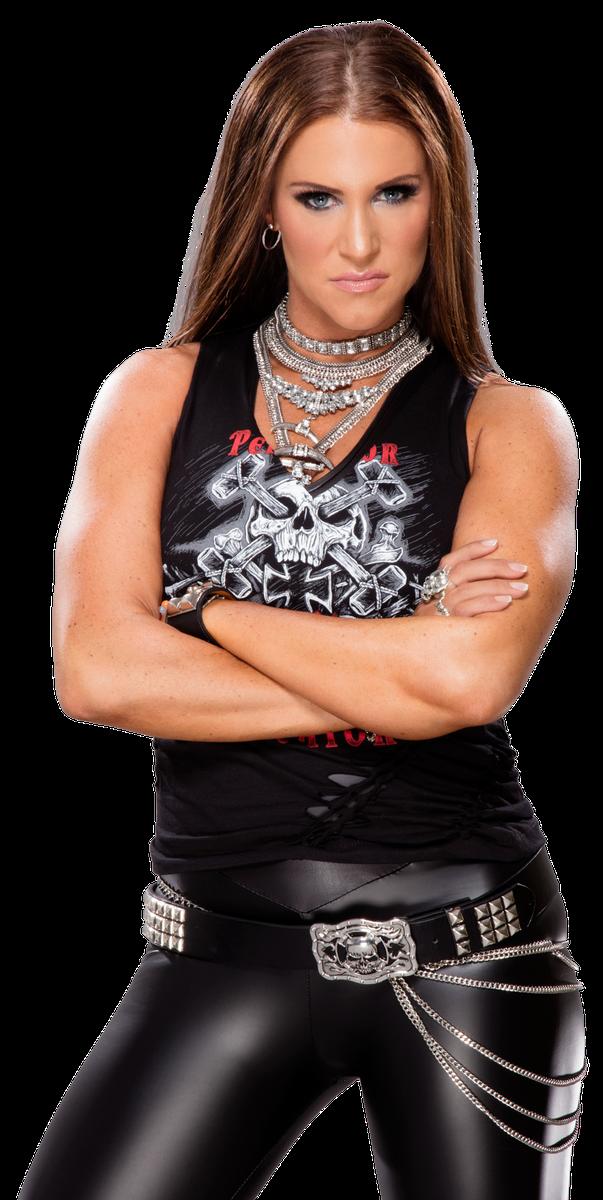 Wwe The New Era Smackdown Live Gm Daniel Bryan Shane Mcmahon Shane Mcmahon Wwe Wwe Draft