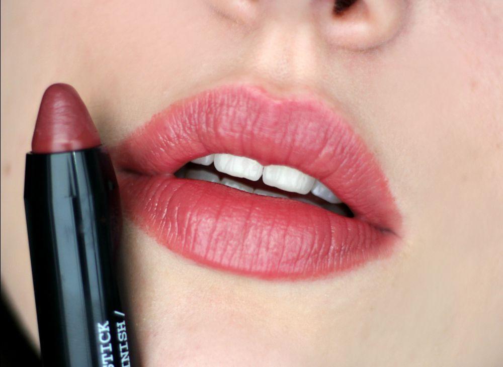 Korres Twist Lipstick Grace