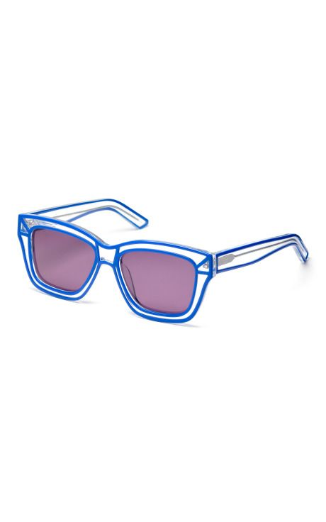 52767c5ced8 Ksubi Sham - Ready-to-Wear Trunkshow at Moda Operandi Ray Ban Sunglasses  Price