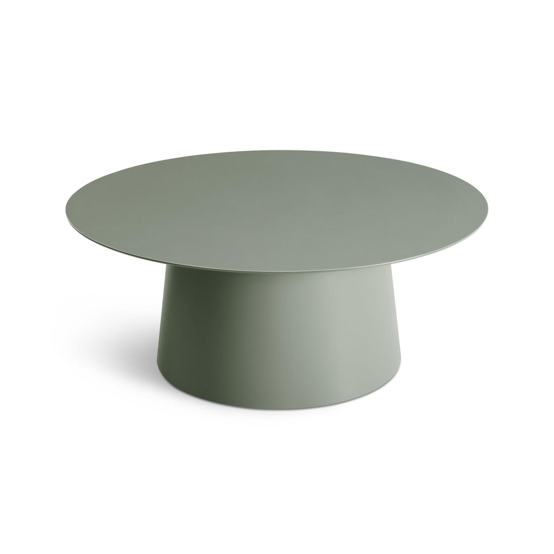 Circula Small Coffee Table Small Coffee Table Chic Coffee Table Round Coffee Table Modern [ 1860 x 1860 Pixel ]