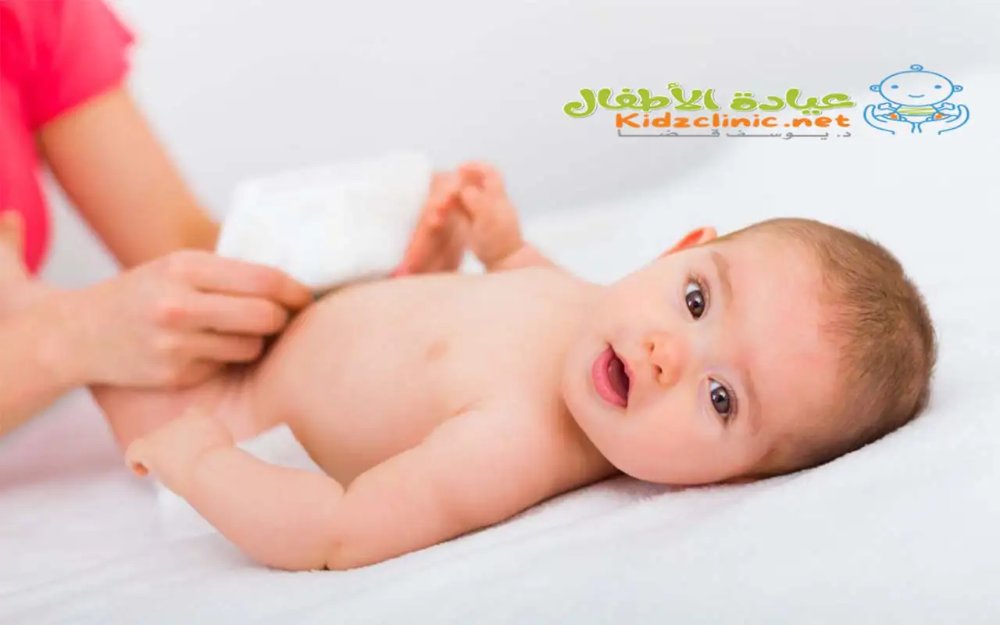 Pin On Baby Health