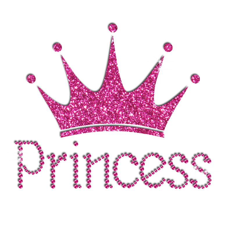 Princess Crown Png Transparent Hd Png Download Lilly Flower Drawing Lilly Flower Princess Tattoo