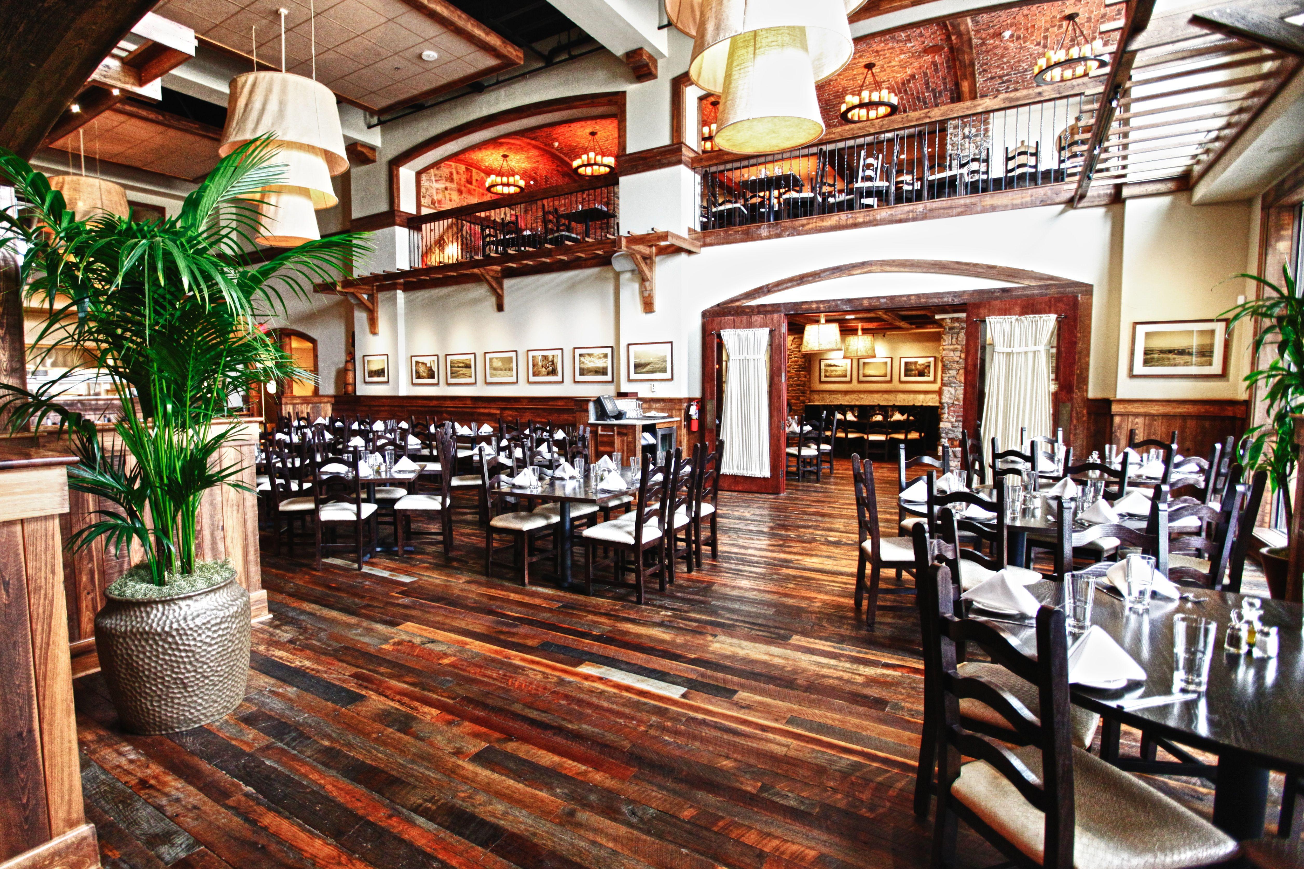 Bellaria restaurant wine bar in london italian