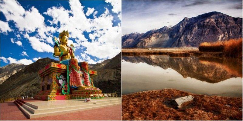 Фото - путешествия по миру: Хочу в Индию | Путешествия ...