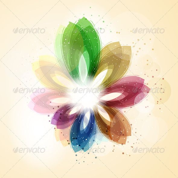 Realistic Graphic DOWNLOAD (.ai, .psd) :: http://hardcast.de/pinterest-itmid-1002171535i.html ... Floral Abstract ...  background, decorative, eps 10, eps10, floral, floral background, flower, spring, spring background, summery  ... Realistic Photo Graphic Print Obejct Business Web Elements Illustration Design Templates ... DOWNLOAD :: http://hardcast.de/pinterest-itmid-1002171535i.html