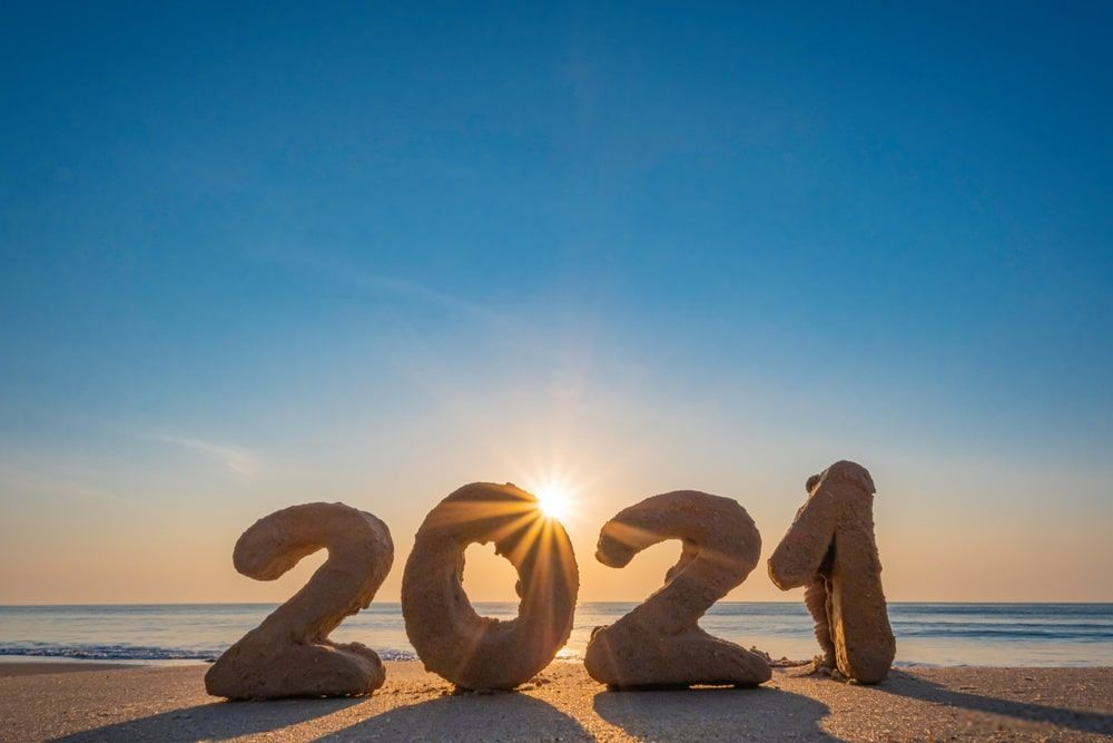 Royalty Free Happy New Year 2021 Wallpaper in 2020 | Happy new year  pictures, Happy new year wallpaper, Happy new year images