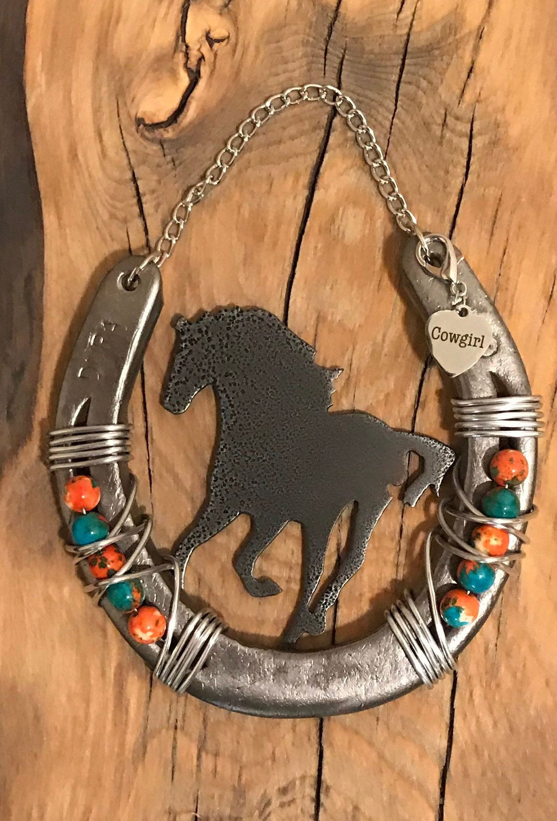Excited To Share This Item From My Etsy Shop Cowgirl Gifts