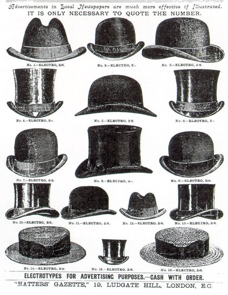 Hats will always be necessary  accessories  inspiration  trend e2acd5f76df6