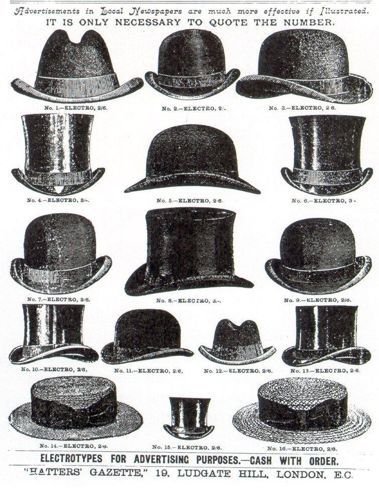 ec932de1598 Hats will always be necessary  accessories  inspiration  trend
