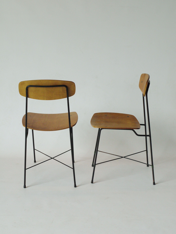 Se sei alla ricerca di un set di sedie per la. Sold By Merzbau