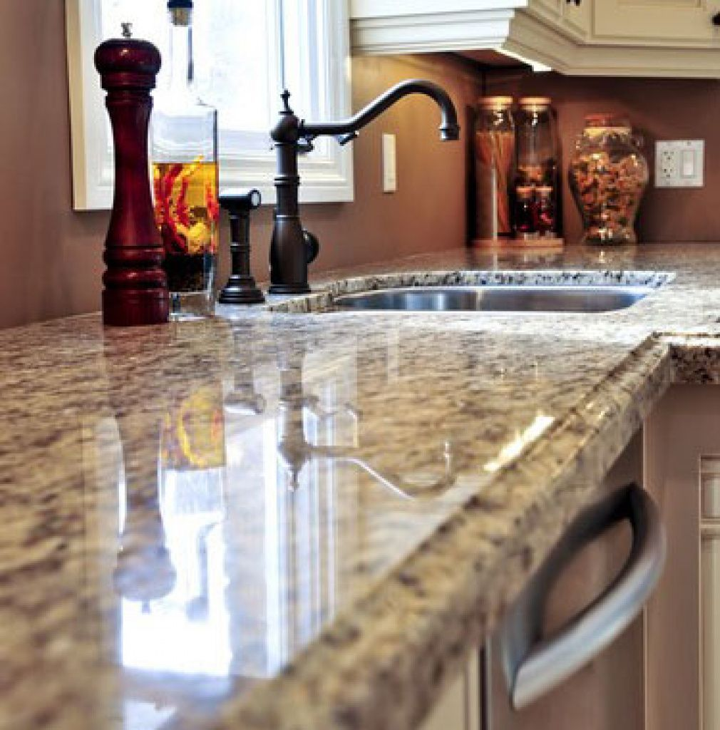 Genial 2018 Cheap Granite Countertops Nj   Kitchen Floor Vinyl Ideas Check More At  Http:/