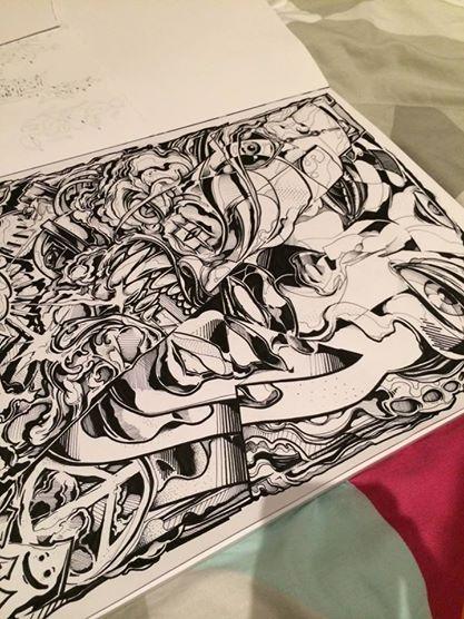 Sofles# Original# Prints#