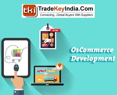 TradeKeyIndia
