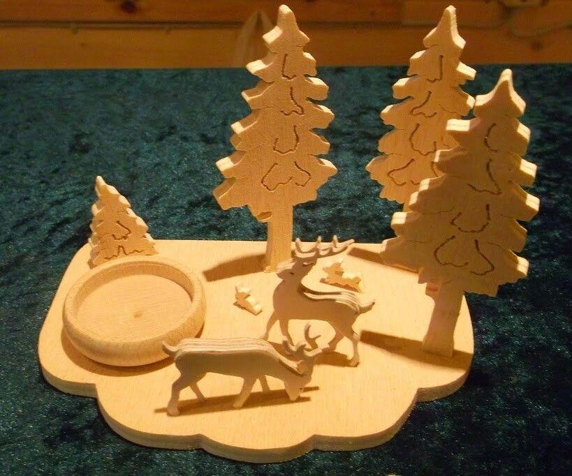 Pin von klaus auf garten pinterest weihnachten holz weihnachten und dekupiers ge - Holzarbeiten vorlagen ...