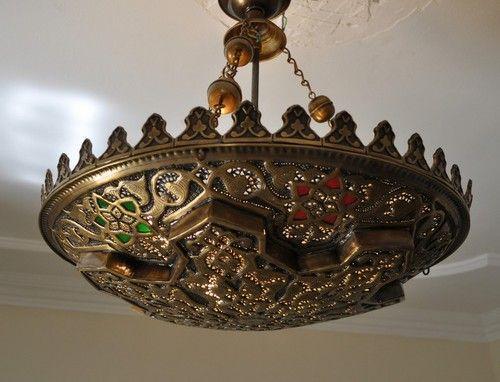 morrocan style lighting. moroccan ceiling light fixture chandelier lamp ebay morrocan style lighting