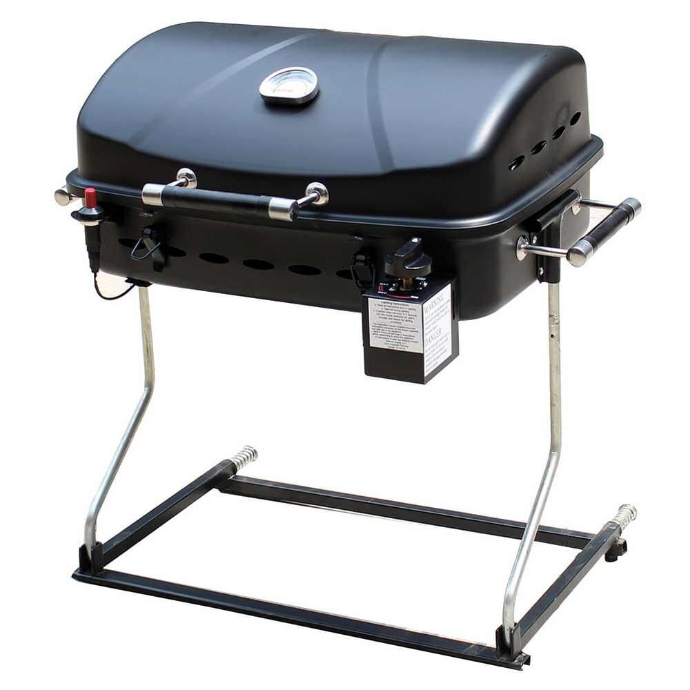 Low Pressure Gas Grill In 2020 Gas Grill Best Gas Grills Gas