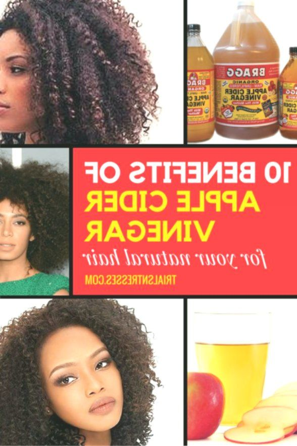 10 Benefits Of Apple Cider Vinegar For Your Natural Hair #hairmaintenance #hair ...,  # #applecidervinegarbenefits