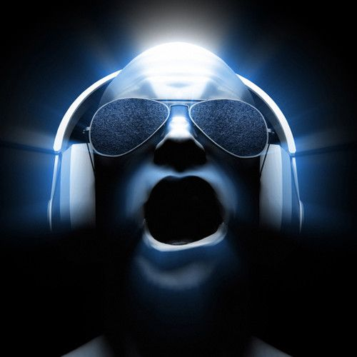 Electro Chaos!!! by WoodLake via SoundCloud