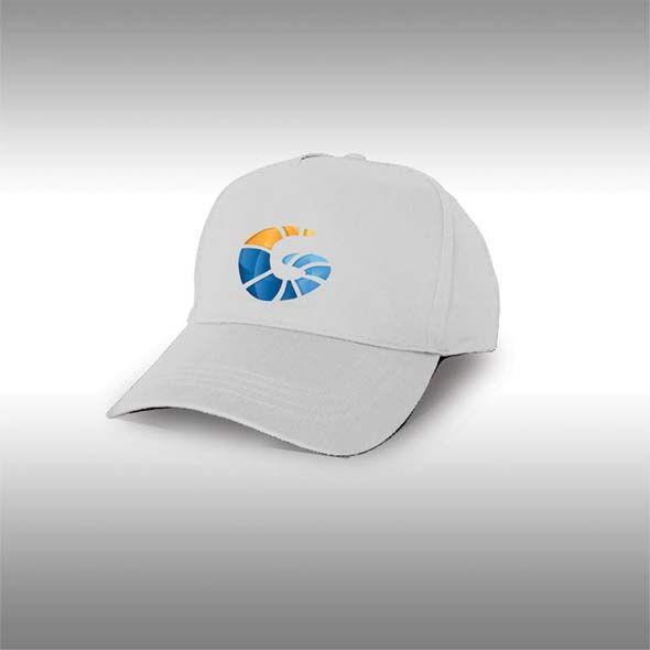 FREE CAP MOKCUPS ( 2019)  e4b7d6c0f50d
