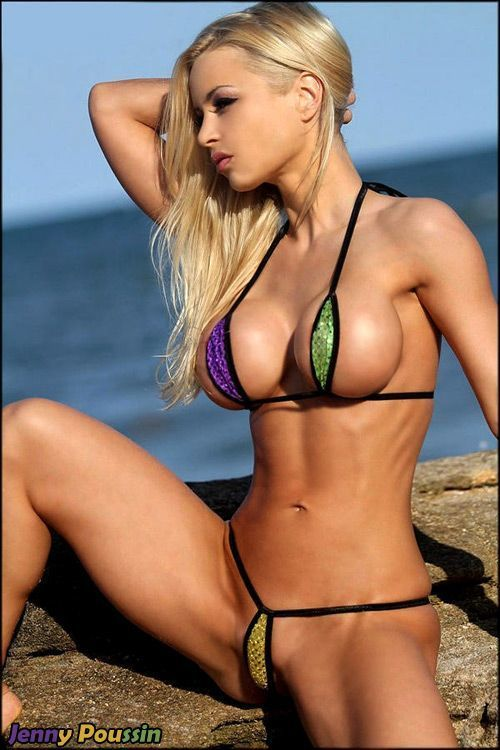 big breasted girls in bikinis micro ta ta s pinterest big