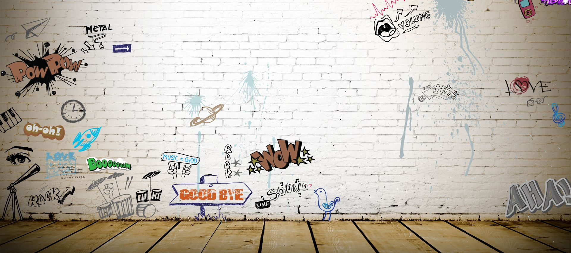 Graffiti Background In 2019 Free Background Download Free