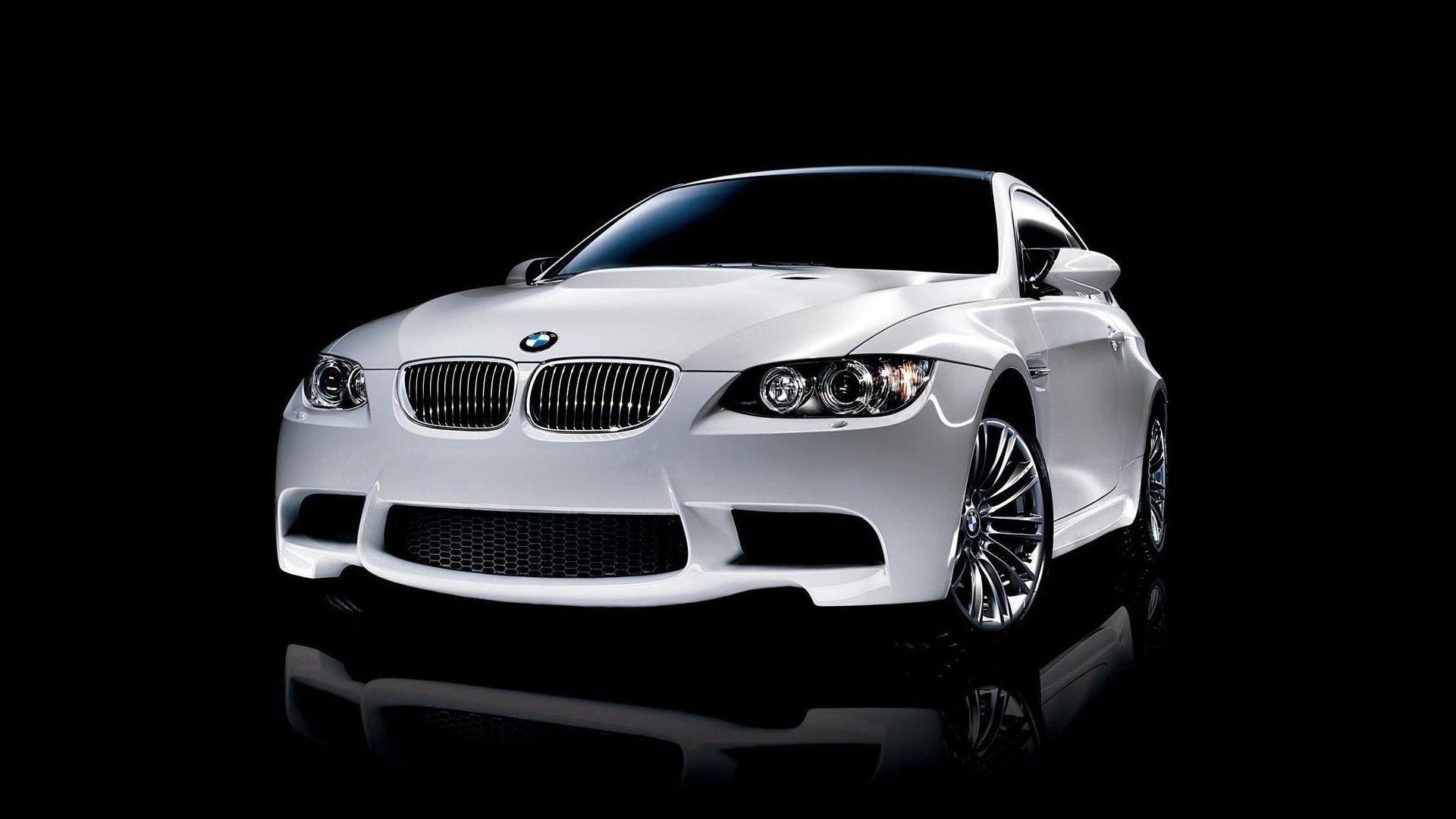BMW M3 Car Wallpaper 1080p