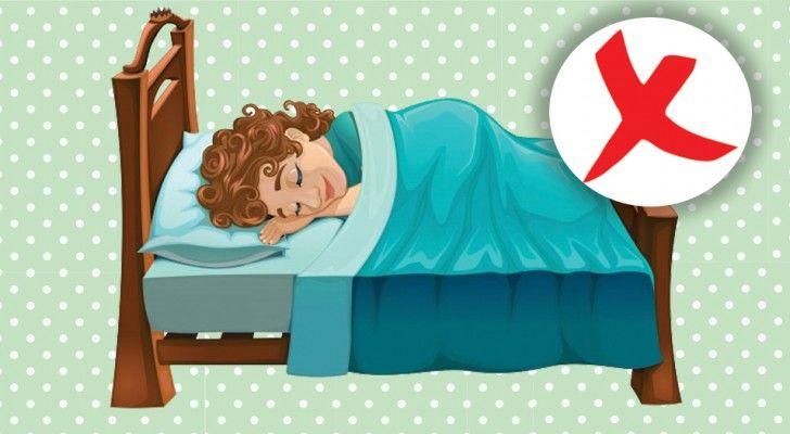 Letto Morbido O Duro : Ognuno di noi ha le proprie abitudini in fatto di letto: il cuscino
