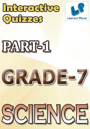 7-CBSE-SCIENCE-PART-1 Interactive quizzes & worksheets on Acid ...