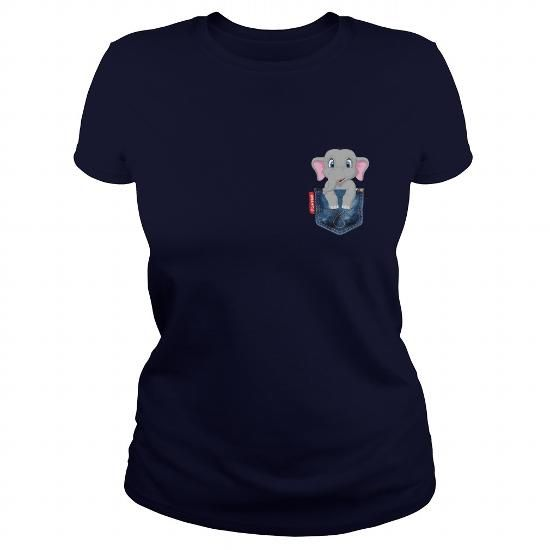 Elephant best Tshirt