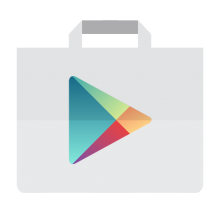 google play store apk download for windows 10