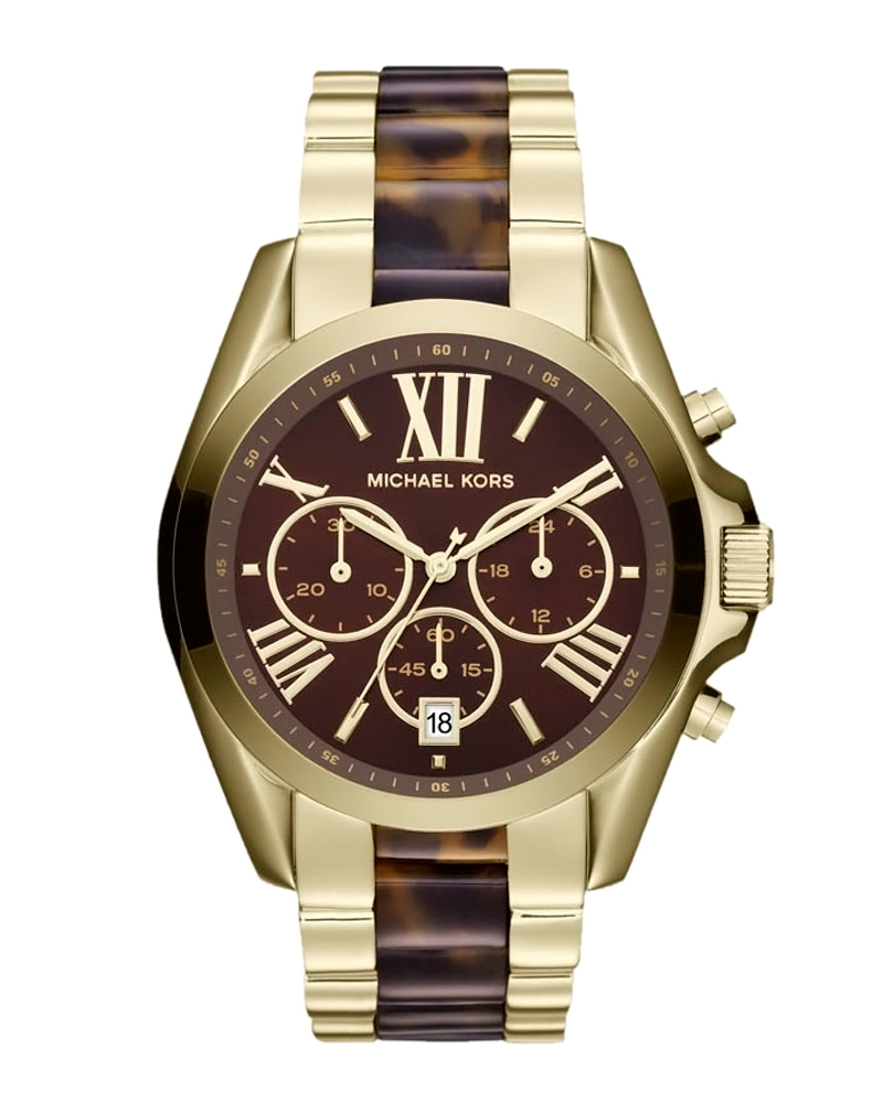 Michael Kors Ρολόι MK5696 Ρολόι Michael Kors a238028c57d