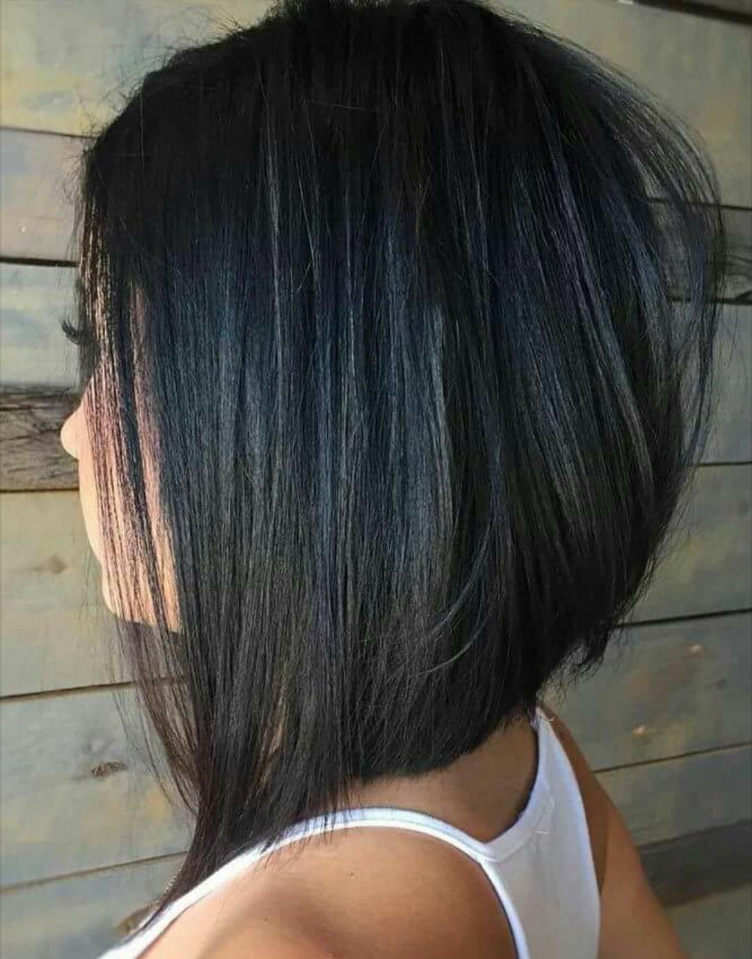 46f7c58eba2cd6fff4cadd5a7c72b030 Png 1080 1377 Medium Hair Styles Medium Length Hair Styles Long Bob Hairstyles