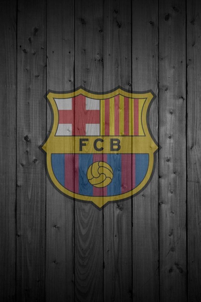 Barcelona Wallpaperandroid 画像あり バルセロナ