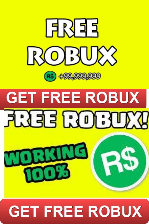 Park Art My WordPress Blog_Free Robux Promo Codes No Verification