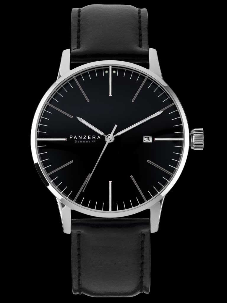 price possible watches watch with pinterest oversized the from pin is a stylish leather offering celtic breuer point panzera at strap lowest exceptional quality
